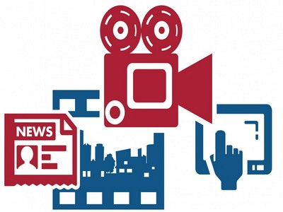 How media industry has evolved in Sharjah recently