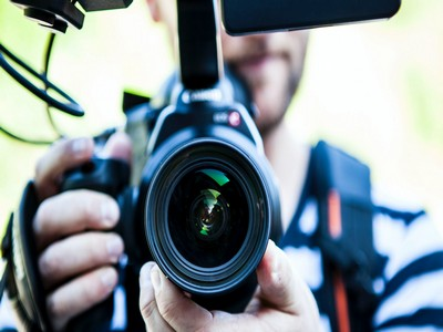 Essentials of the best corporate film production in Sharjah